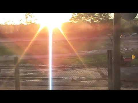 Paradise Speedway 10-5-19 #6