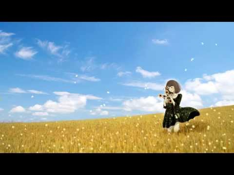 Deep Asleep- Vibes feat. Sophie Ray (Original Mix)