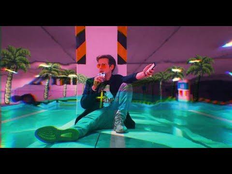 """YUNG TT x NAFLEXX - """"CHAIN"""" (Official music video)"""