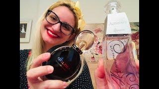 Perfumes elegantes 😘
