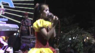 Mega Entertainment  Dina Simalakama