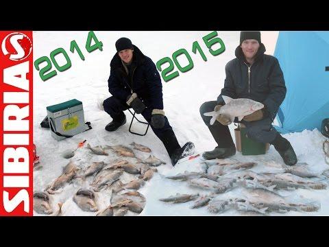 Зимняя прикормка на крупного ЛЕЩА и белую рыбу. Рецепт дешёвой прикормки на леща зимой