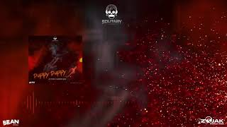 M-Star, Darkside Boss - Duppy Duppy [Official Music Video HD]