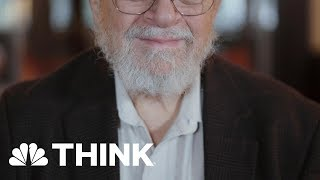 How A Retired Law Professor Could Reshape U.S. Democracy | Think | NBC News