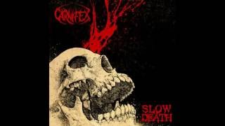 carnifex drown me in blood drum cover new song 2016