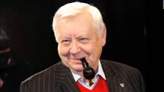 Причина смерти Олега Табакова?????!!!!!