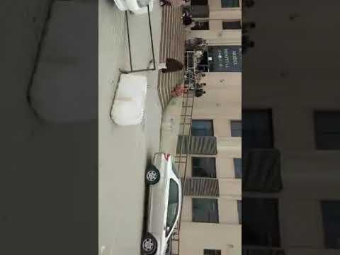 Saidu sharif hospital swat