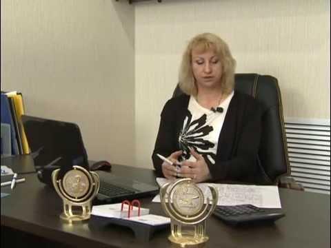 Город Бердск: климат, экология, районы, экономика