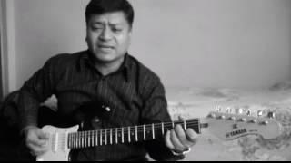 Malai Nasodha- narayan gopal  (cover)