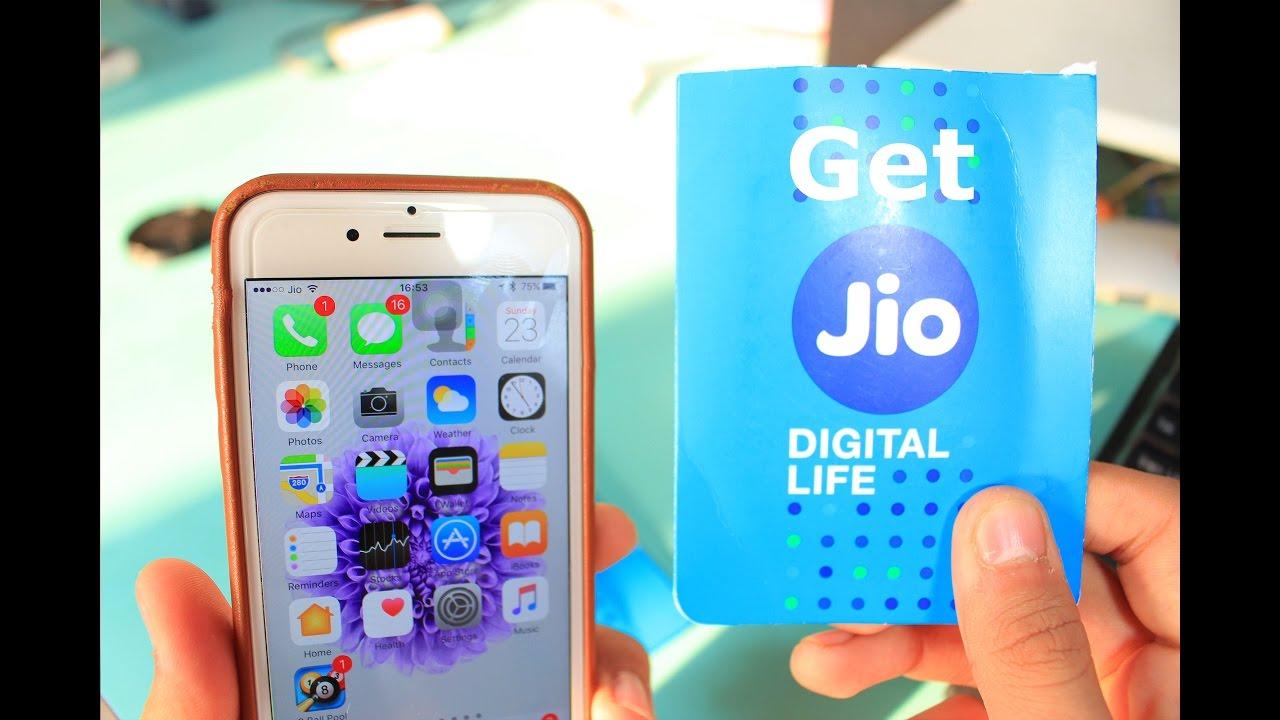 O Iphone S Sim Free