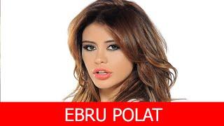 (1.75 MB) Ebru Polat Kimdir? Mp3