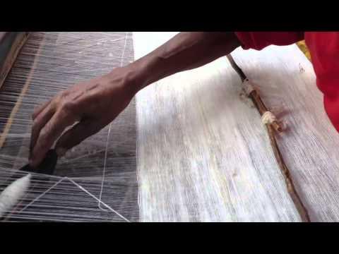 FTWWL-Ethiopian weavers