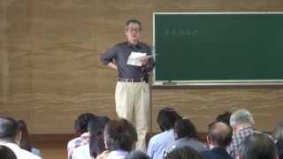 しあわせ森の家 http://www.shiawase-morinoie.com/ 第199回元氣アップ...
