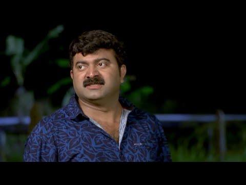 Sthreepadham October 10,2018 Mazhavil Manorama TV Serial