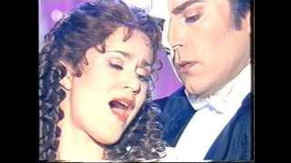 Das Phantom Der Oper Bei Ein Herz Für Kinder
