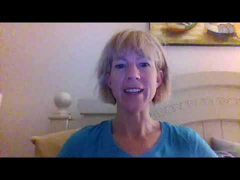 Unvaccinated 65 Year Old Son Health Update by Grace J Power