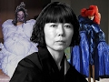 Rei Kawakubo Tossed Fashion's Rules in the Trash and Built a Retail Empire
