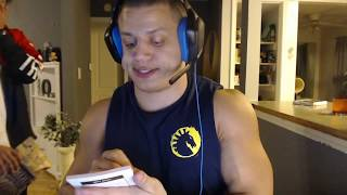 tyler1 Serving Macaiyla The Bitch Citation | Tyler1 Carrying A Game With 1.5K Damage Done |