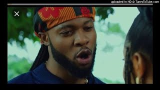 Mastercraft - Low Waist  Ft Flavour & Duncan Mighty  (Official 2018)