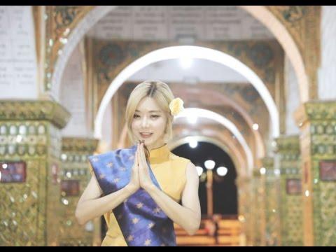 DJ SODA - MYANMAR