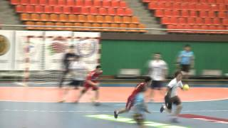 20140329_2경기_상무피닉스 vs 웰컴론 하이라이…