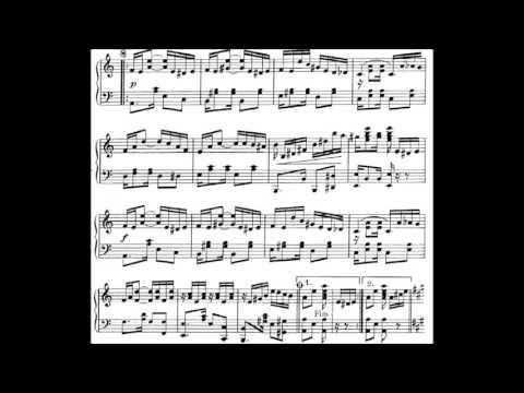 Zequinha de Abreu - Tico-tico no fubá... (Arthur Moreira Lima, piano)