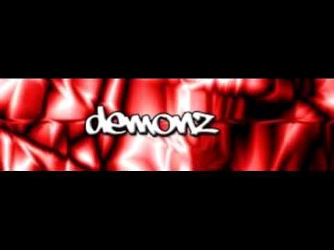 Demonz - Misplaced Trust Feat. HTM