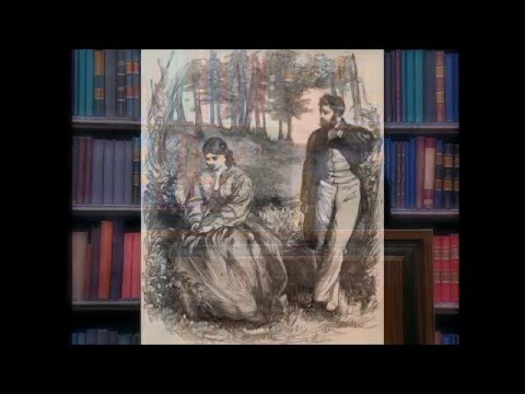 Love, Sex, And Marriage In Victorian Times (Virginia Time Travel)