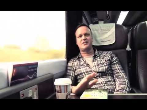 First Great Western corp video
