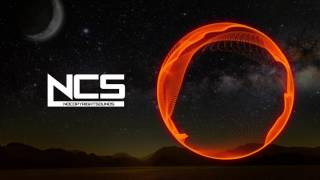 Icehunt - Hover (feat. Helen Tess) [NCS Release]