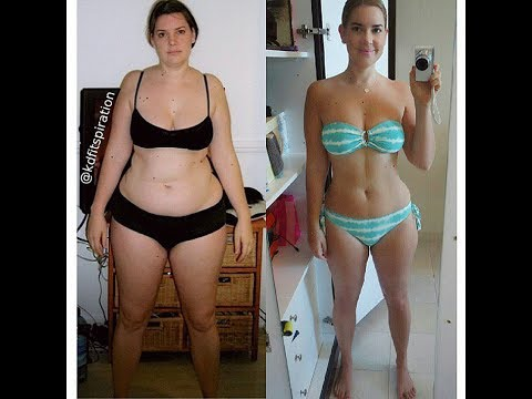 perdre du poids rapidement comment j 39 ai perdu 20kg dans 7 jours youtube. Black Bedroom Furniture Sets. Home Design Ideas