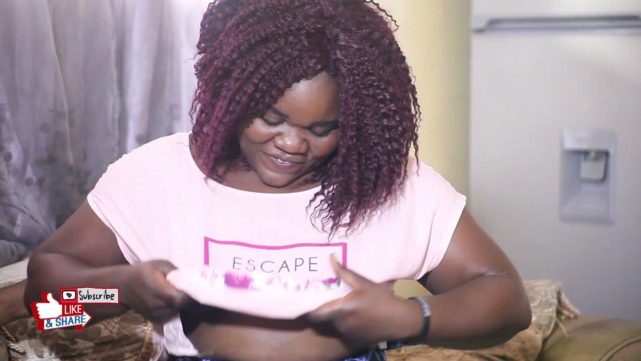 Download Tako Eliza : Plus size maid  seduce her boss