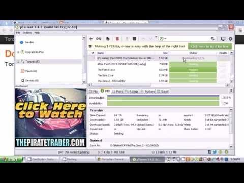 Pro evolution soccer 2009 скачать торрент бесплатно на компьютер (pc).