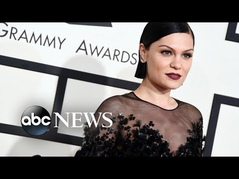 Jessie J shares new details about her infertility struggle Mp3