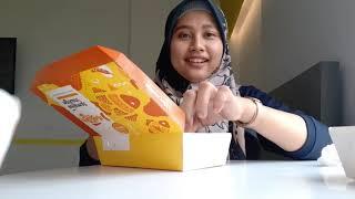Download makan NGIKAN.YUK !  (berhasil jadi antrian no.1)