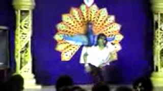 apsaraalli dance remix 3jp file
