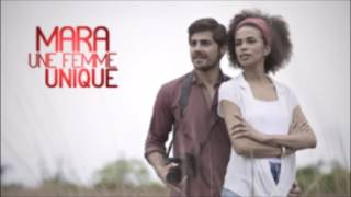 Download Video Ta me esperare - Badoxa (Mara une femme unique) MP3 3GP MP4