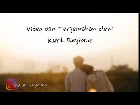 Davichi - This Love Lirik Dan Terjemahan Bahasa Indonesia