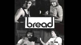 Watch Bread Be Kind To Me video