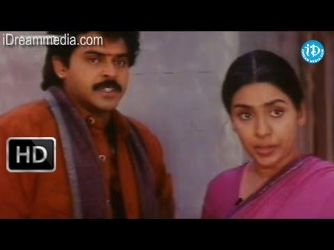 Kondapalli Raja Movie - Suman, Sujatha,...