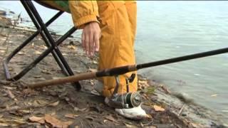 Рыболовные путешествия: Рыбалка на Дону.