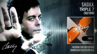 S.H.O.K.K. - Triple 7 (Cally Remix)