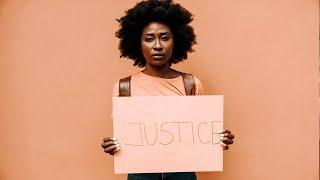 @Kevin Samuels \u0026 Black Women