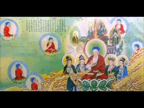 Truyện Hằng Ngày.mp4 - Phật Pháp Vô Biên