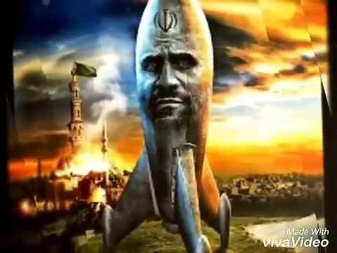 GOCC: The Burden Of Babylon (USA) #Isaiah13