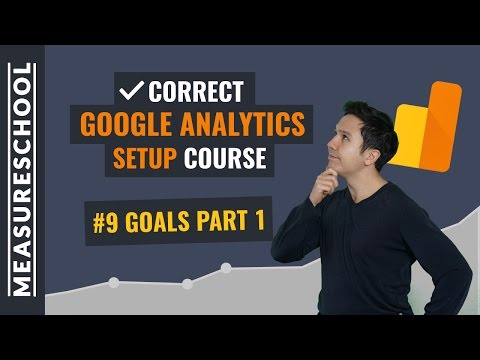 0 - Google Analytics for Affiliate Marketers: The Best How-To Guide