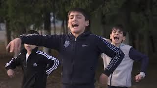 Ислам Итляшев - Сын (музыка Кавказа) Премьера сын ты мой!