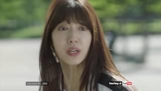 Video Film Korea Doctors download MP3, 3GP, MP4, WEBM, AVI, FLV Maret 2018