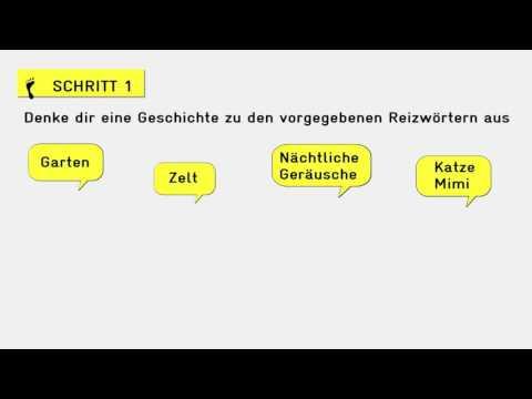 wie du die einleitung einer reizwortgeschichte schreibst deutsch 5 klasse alle bundeslnder learnattack - Reizworter Beispiele