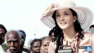 Madharasapattinam - Pookal Pookum